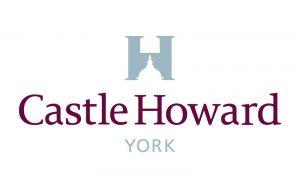 Castle_Howard