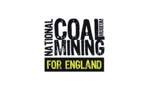 Coal_Museum