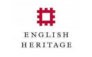 English_Heritage