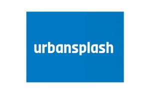 Urban_Splash