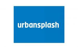 Urban_Splash