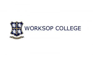 Worksop_College